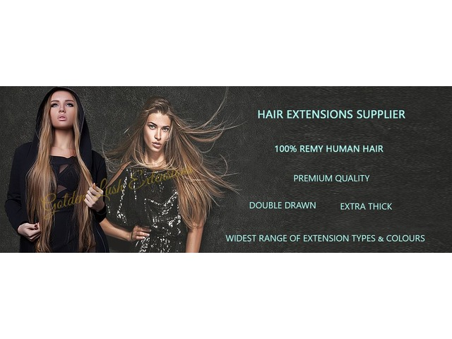 HAIR EXTENSIONS AND BEAUTY SUPPLIER | free-classifieds-usa.com
