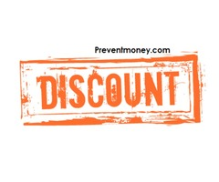Get Free Discount Promo Codes | Free Shipping on best online Deals