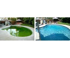 Pool Maintenance Companies In Malibu |Valley Pool Plaster