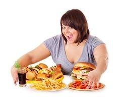 Weight Loss Programs Ogden