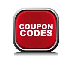 Prevent Money Coupan Code