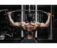 Benefits of Having a Personal Trainer - The Motivation Factor | GT Fitness