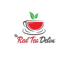 The Red Detox Tea Co.