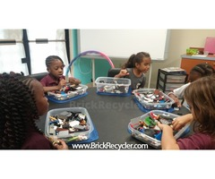 What Should You Do with Your Kids Old Lego Toys? | free-classifieds-usa.com