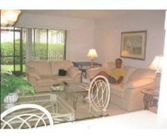 Florida vacation Rental | free-classifieds-usa.com