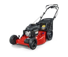 Toro lawn mower repair