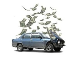 Best way to sell your Junk Cars for Cash for cars in Leawood Kansas
