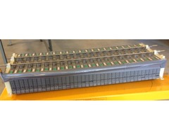 Contact For Reconditioned Hybrid Car Batteries