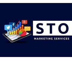 STO Marketing Services