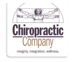 Chiropractor Lower Back Pain