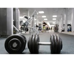 How Do You Choose a Personal Trainer? | GT Fitness