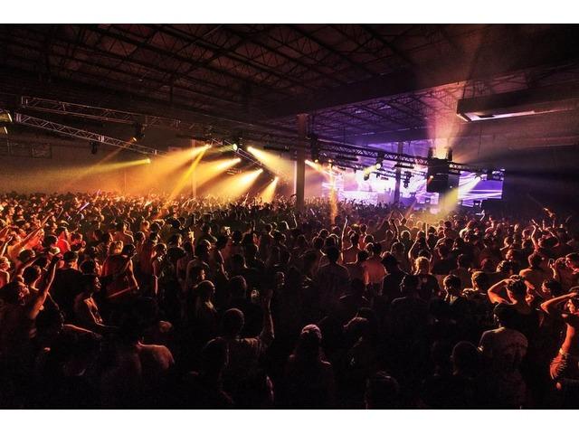 The Bluegrass Festival in New York - FreshGrass | free-classifieds-usa.com