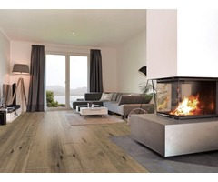 What Exactly is Engineered Hardwood Flooring? | free-classifieds-usa.com