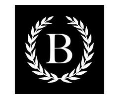 Atlanta boutique For Women-Bermere