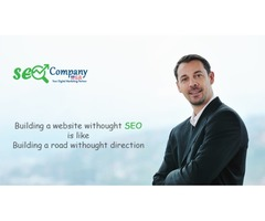 Find tailor-made solutions at Seocompany.us.com, your trusted Seo company Irvine