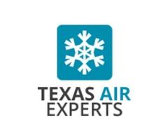 Top 5 AC Repair Companies in United States