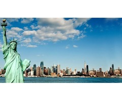 USA budget fixed tours packages
