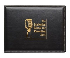 Buy Personalized diploma covers, padded diploma covers