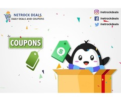 latest deals|coupon|latest deals offer