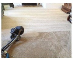 Get sparkling clean environment with carpet cleaning in Riverside, CA