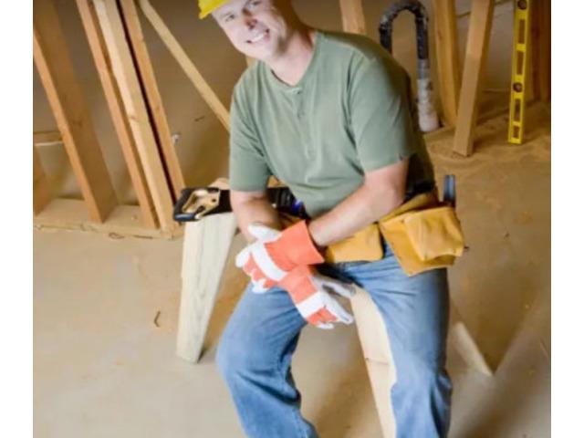 LGD Construction | free-classifieds-usa.com