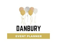 Event Planners in Danbury