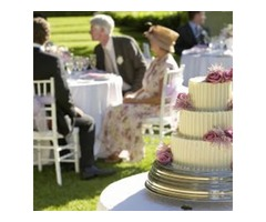 Event Planners in Danbury | free-classifieds-usa.com