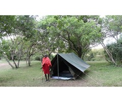 Book Kenya Tailor Made Safari Holidays Safaris At Best Camping Tours & Safaris