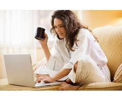 Home Workers Needed, Completely FREE Home Business