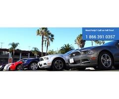 Express Rent a Cheap Car