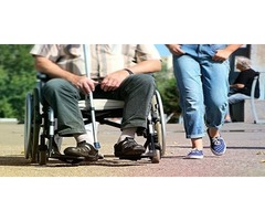 How to Appeal Disability Benefits in Grand Rapids |West Michigan Disability Law Center  | free-classifieds-usa.com