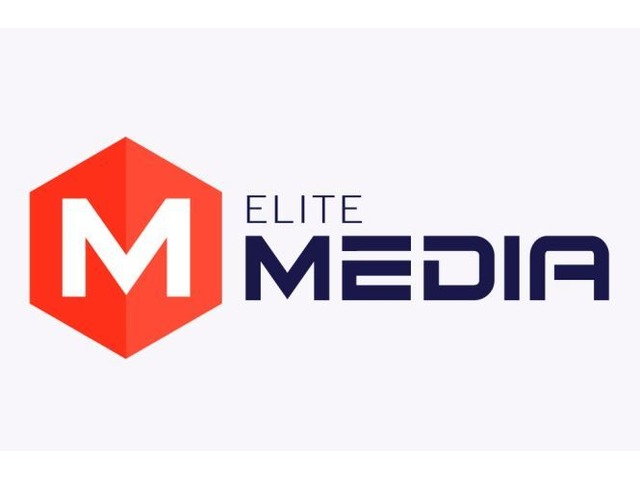 Web Design Company | Elite Media | free-classifieds-usa.com