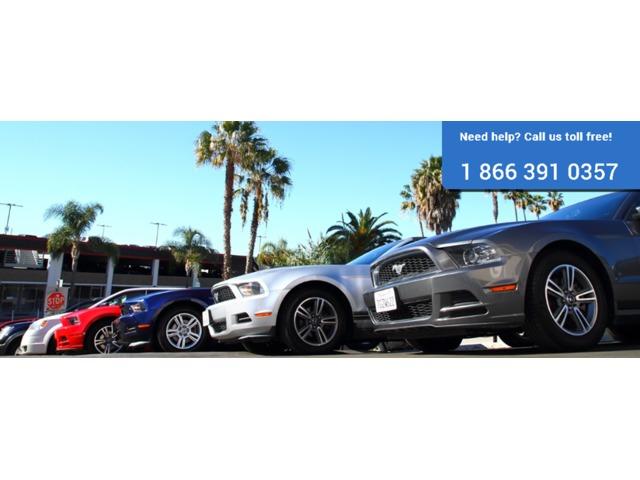 Express Rent a Cheap Car | free-classifieds-usa.com