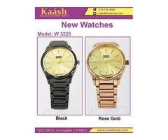 Branded Wrist Watches For Both Men And Women | free-classifieds-usa.com