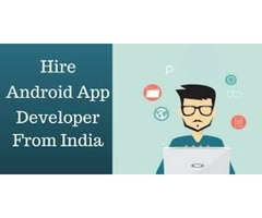 Hire Dedicated WordPress Developers in India | Best WordPress Outsourcing in USA