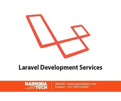 Best Laravel Development Services across the Country | free-classifieds-usa.com
