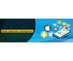 Select the Best Mobile Application Development Company