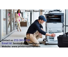 printer repair near me | free-classifieds-usa.com