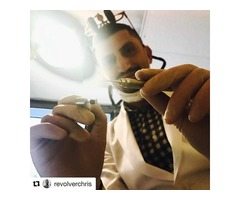 Dental Implant, Teeth Whitening Los Angeles