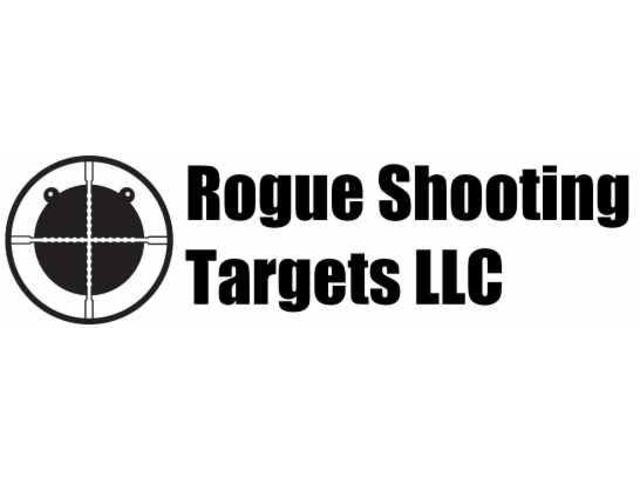 Steel Targets | free-classifieds-usa.com