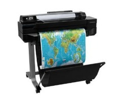 Orange County Plotter Service