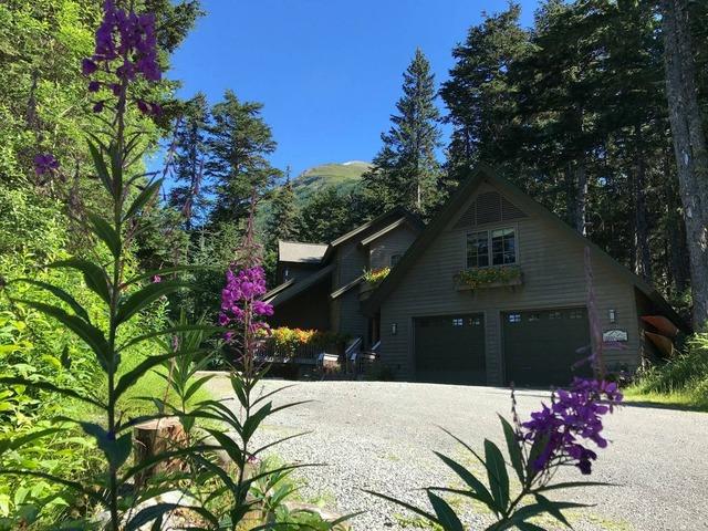 Vacation Rentals Girdwood Alaska | free-classifieds-usa.com