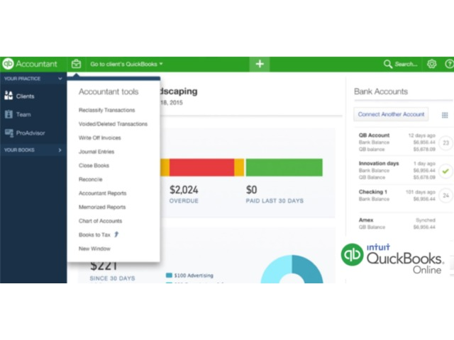 Invoicing solutions for small business | free-classifieds-usa.com