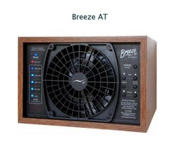 Get Best Deals on Breeze AT Repair Products