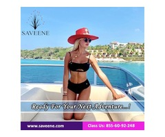 Reserve Luxury Yacht Charters in Affordable Price at Saveene | free-classifieds-usa.com