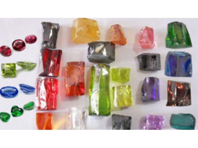 Buy Gemstones Online | free-classifieds-usa.com