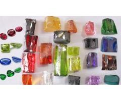 Buy Gemstones Online