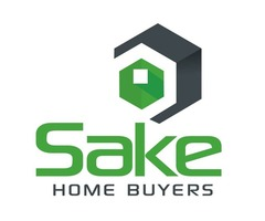 SELL YOUR HOUSE QUICK