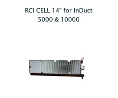 Find Ultimate RCI CELL 14 Repair Solution
