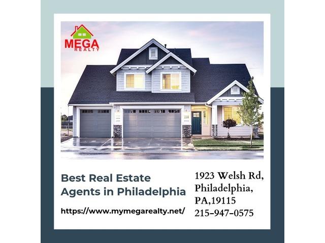 Property management Philadelphia   free-classifieds-usa.com